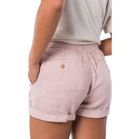 Rip Curl The Off Duty Short Femme, dusk pink